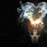 проверка петли фаза-нуль, электроизмерения Воронеж